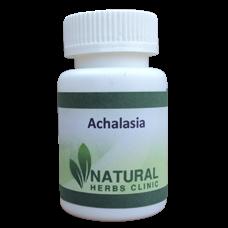Achalasia Natural Treatment