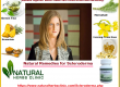 Natural Cures For Inclusion Body Myositis