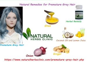 Natural-Remedies-for-Premature-Gray-Hair