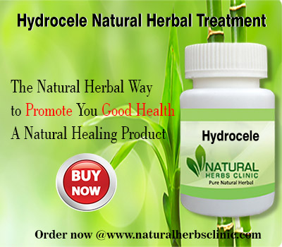 Hydrocele Herbal Treatment