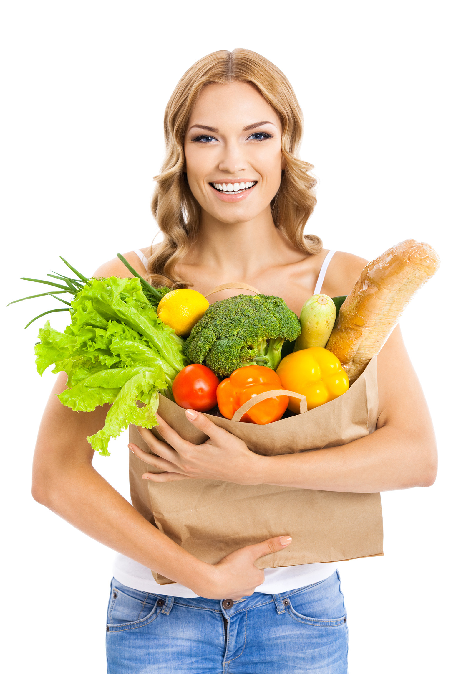 Vegetables for Natural Remedies for Motor Neuron Disease